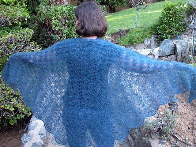 Rowan Fine Lace per maglieria Cobweb