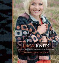Inca Knits
